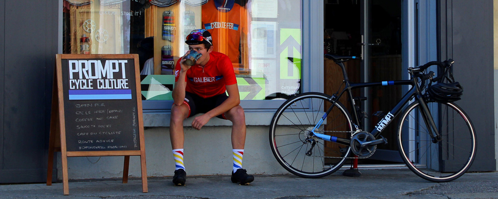 Alpe d'Huez Jerseys, Cycling Caps Socks and More, T Shirts online shop